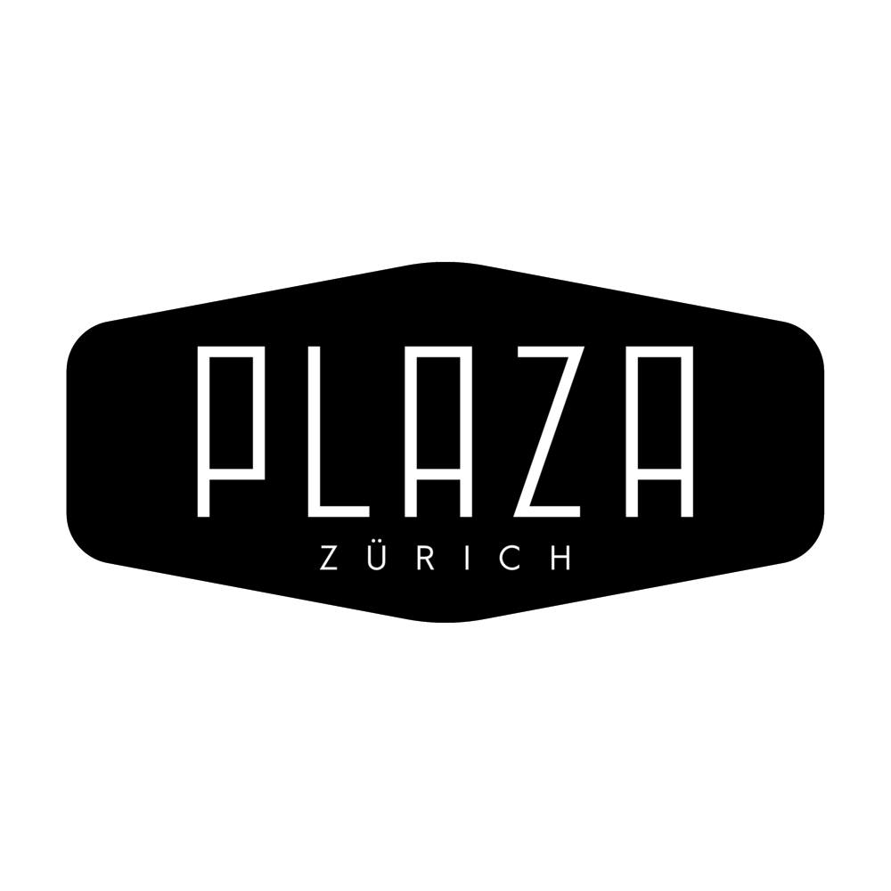 PLAZA CLUB ZÜRICH