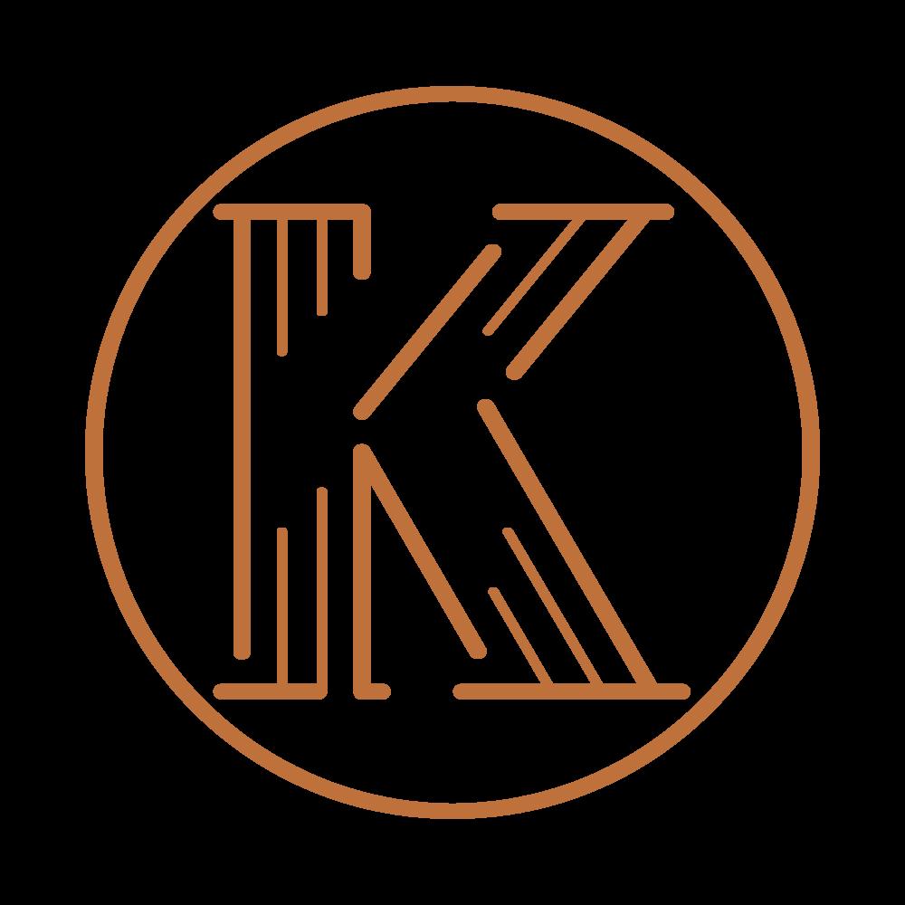 Kasheme_Logo_RZ-2.png