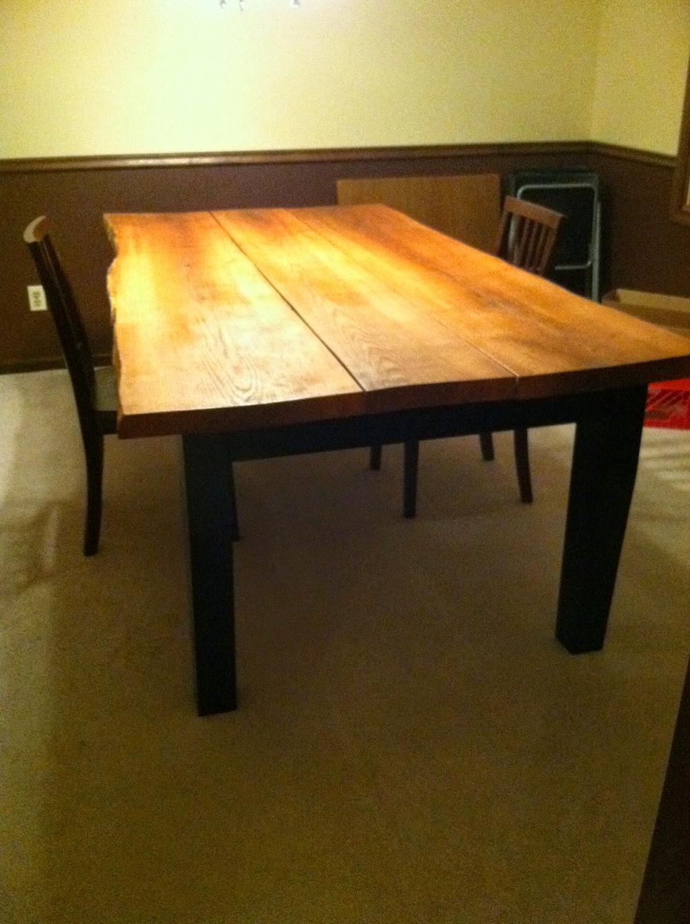 Solid+Oak+Farm+Table.jpeg