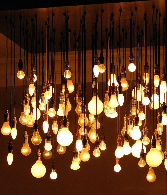 bulbss.jpg
