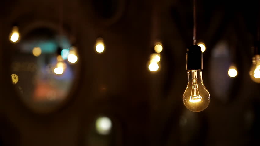 lightbulb52.jpg