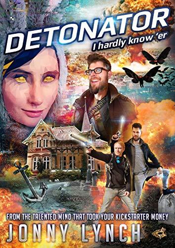 detonatorcover1.png
