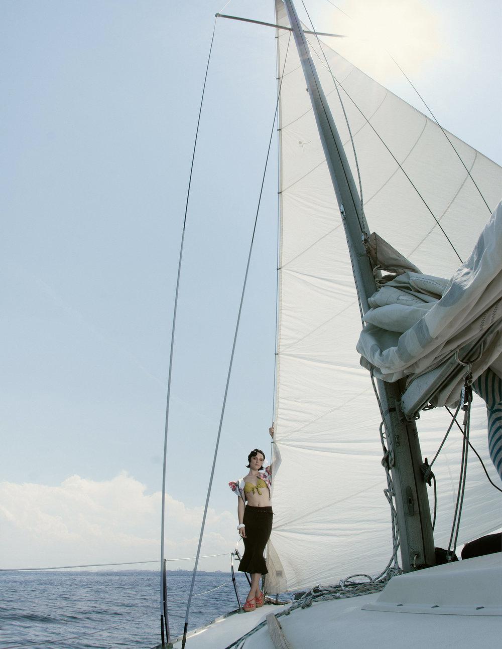 Maiden Voyage-5.jpg
