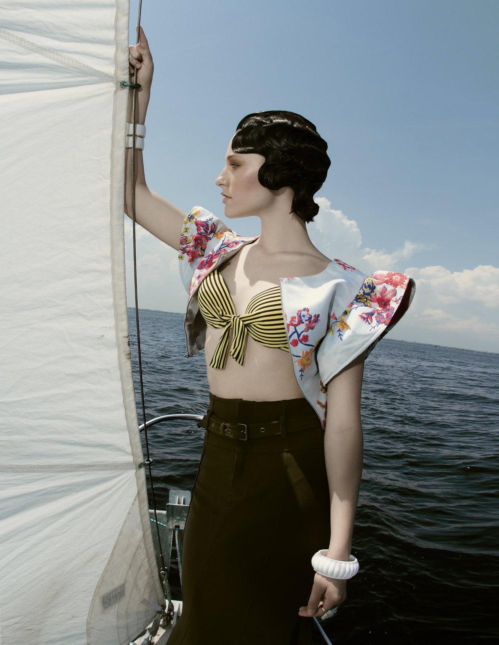 Maiden Voyage-6.jpg