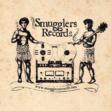 Smugglers.jpg