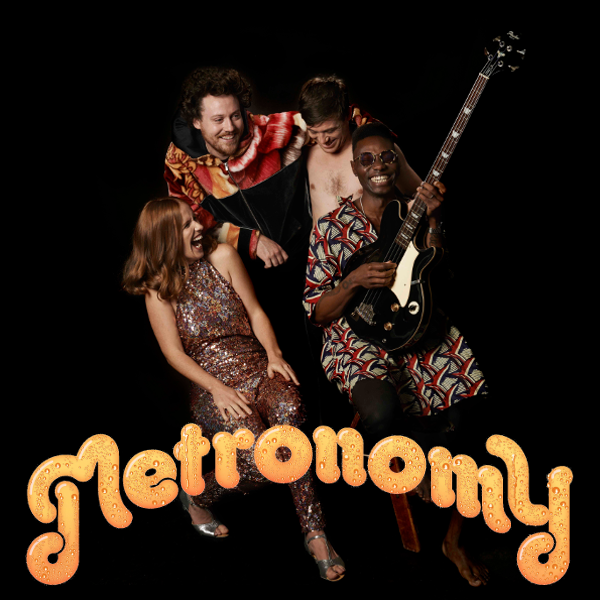Metronomy+PHOTO.png