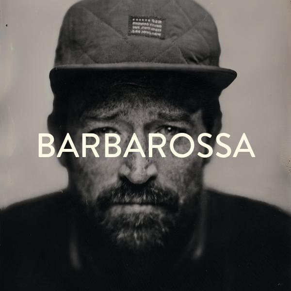 BARBAROSSA.png