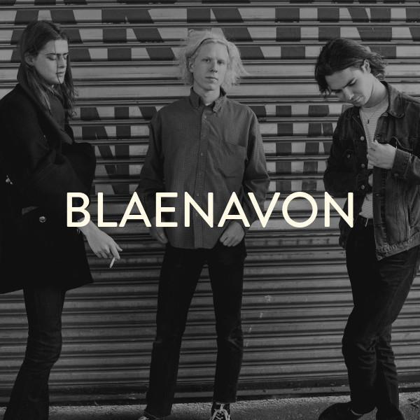 BLAENAVON.jpg