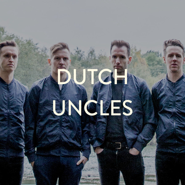 DUTCH UNCLES.jpg