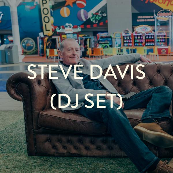 STEVE DAVIS.jpg