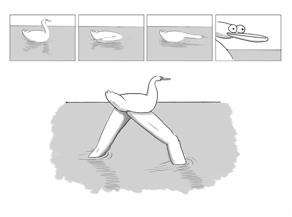 duck storyboard 1.jpg