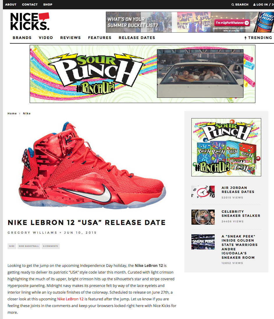 NICEKICKS 2015-06-21 at 6.51.56 PM.png