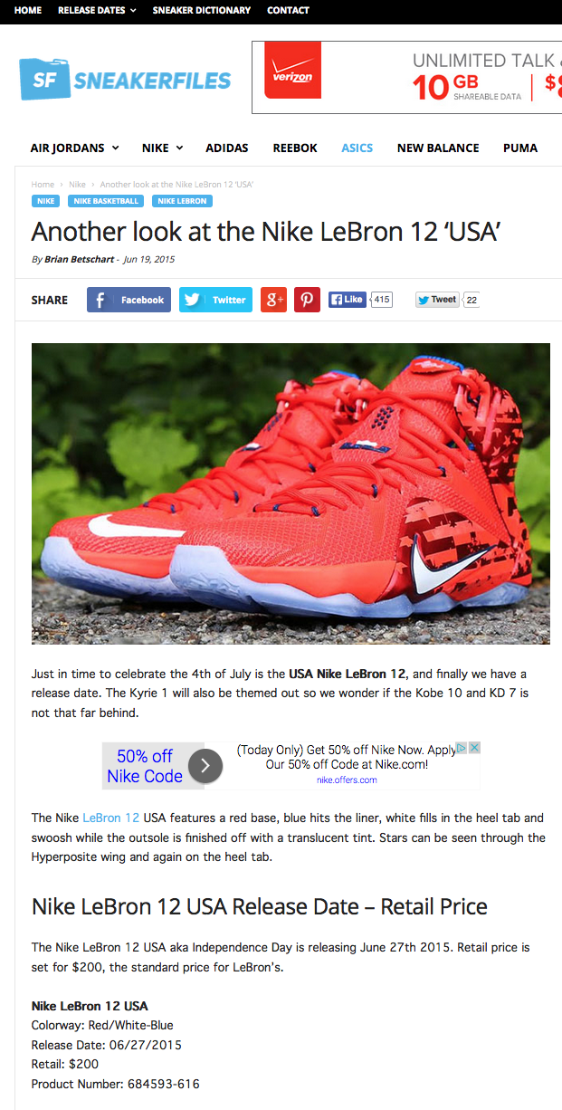 SNEAKERFILES 2015-06-21 at 6.23.33 PM.png