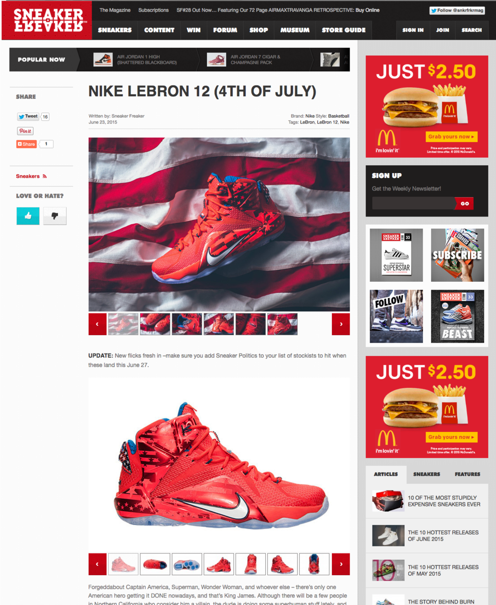 SNEAKERFREAKER 2015-06-23 at 7.10.51 PM.png