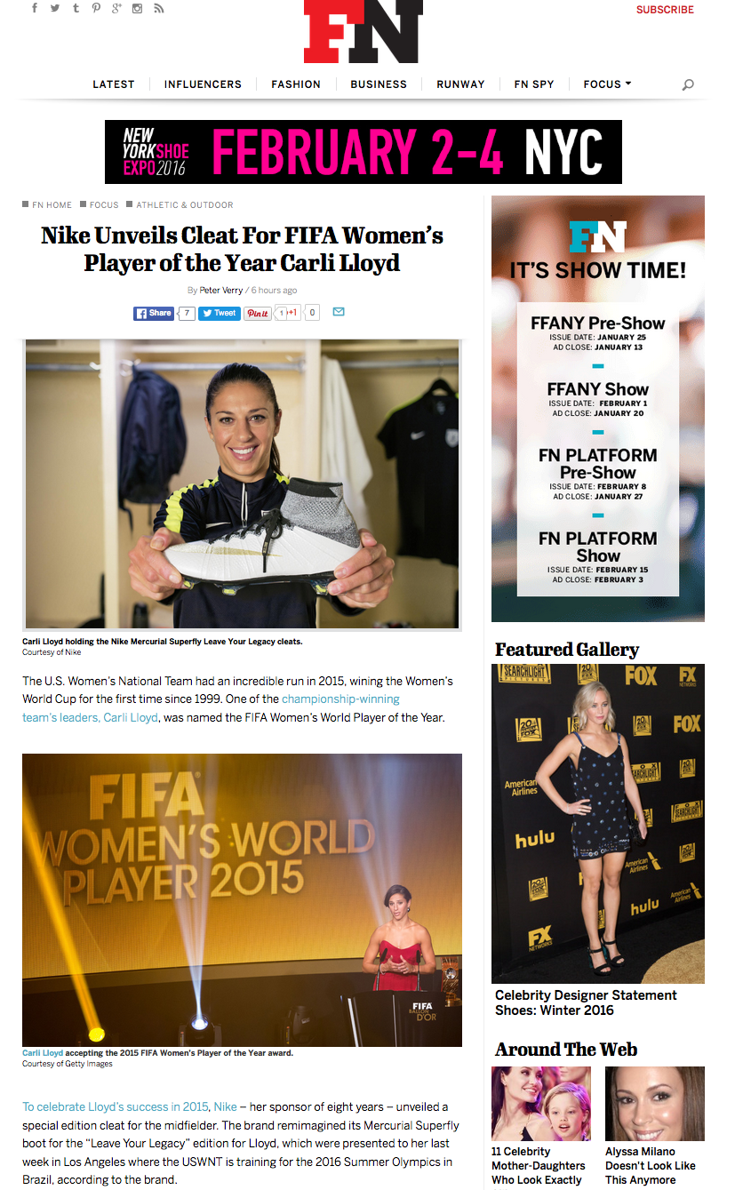FOOTWEARNEWS 2016-01-11 at 9.11.29 PM.png