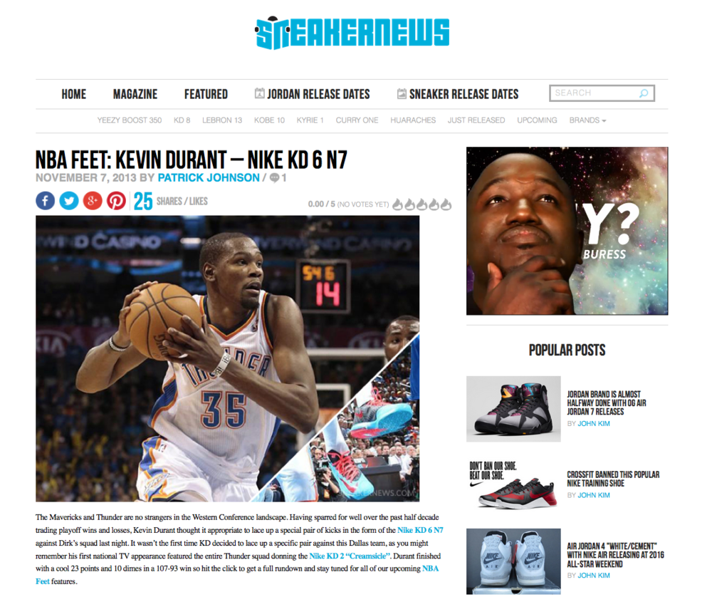 SNEAKERNEWS 2015-07-12 at 9.02.18 PM.png
