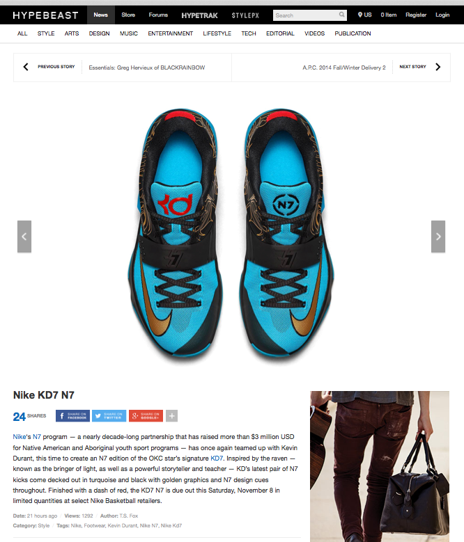 HYPEBEAST 2014-11-08 at 13.47.56.png
