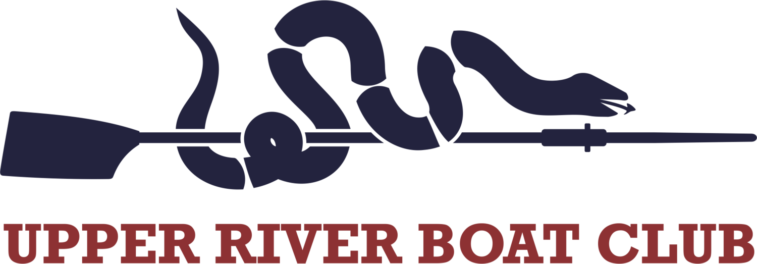 Upper River Boat Club