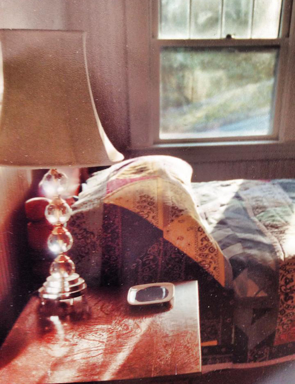 jackson quilt grandmas room.jpg