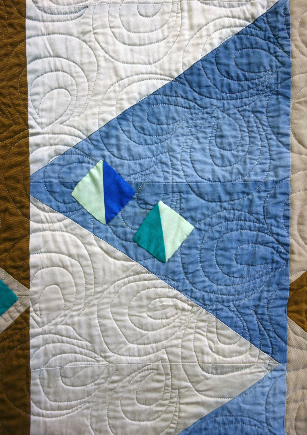blue triangles 4.jpg
