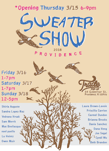 sweater show poster.png