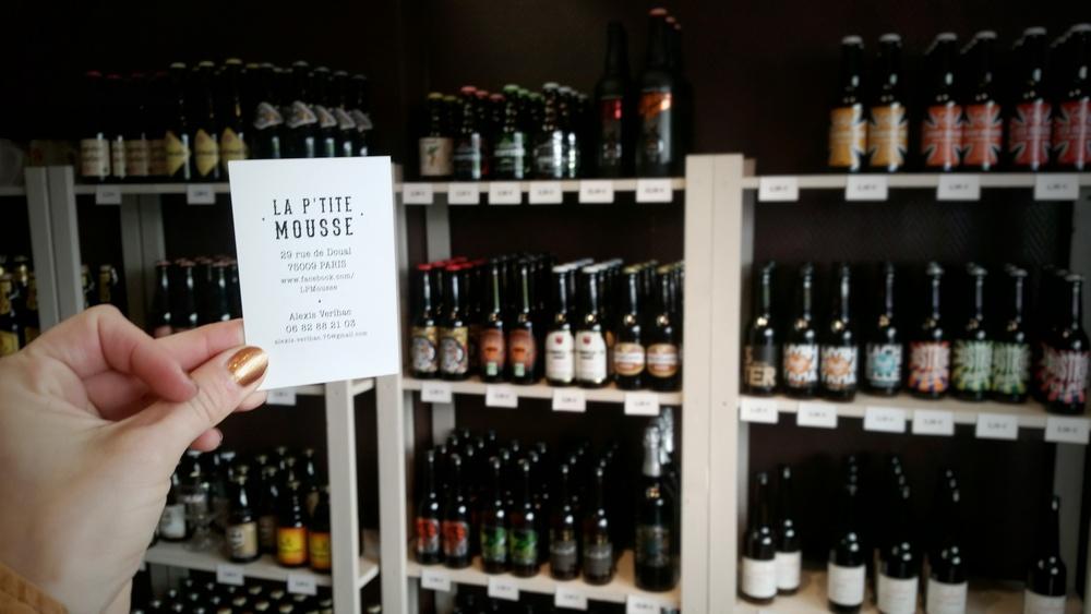 29 Rue de Douai, 75009 PARIS