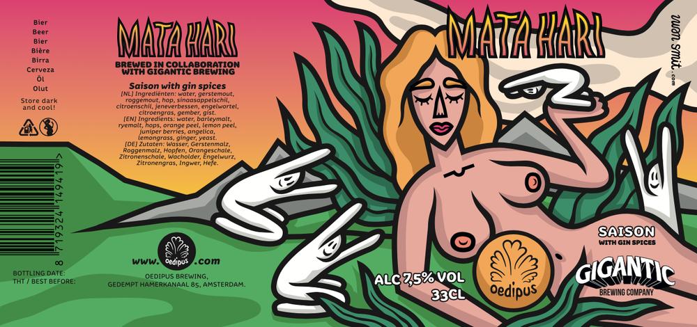 Mata-Hari-1.0-web.png