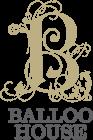 balloo-house.png