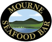 mourne-seafood-bar.png