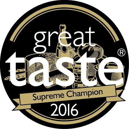 SupremeAward 16.png