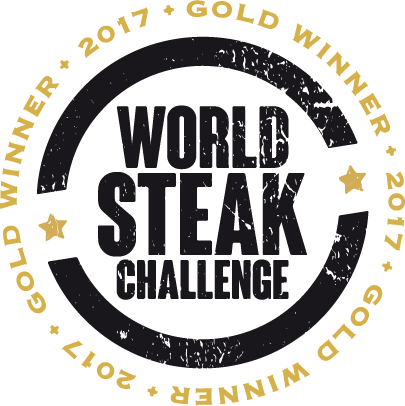 2017-steak-challenge-winner.png