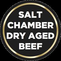 SALT-CHAMBER-LOGO.png