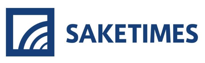 saketimes_logo_horizontal
