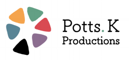 Potts.K Productions