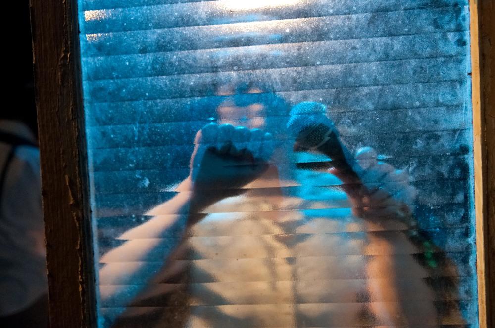 20120329-Looking Sea Collective 244_Web 2.jpg
