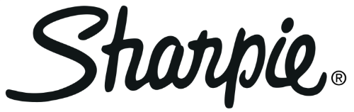 Sharpie Logo Katalyst