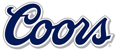 Coors Logo Katalyst