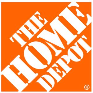 Home Depot Logo Katalyst