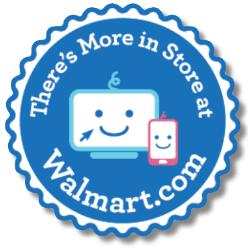 Walmart-Seal