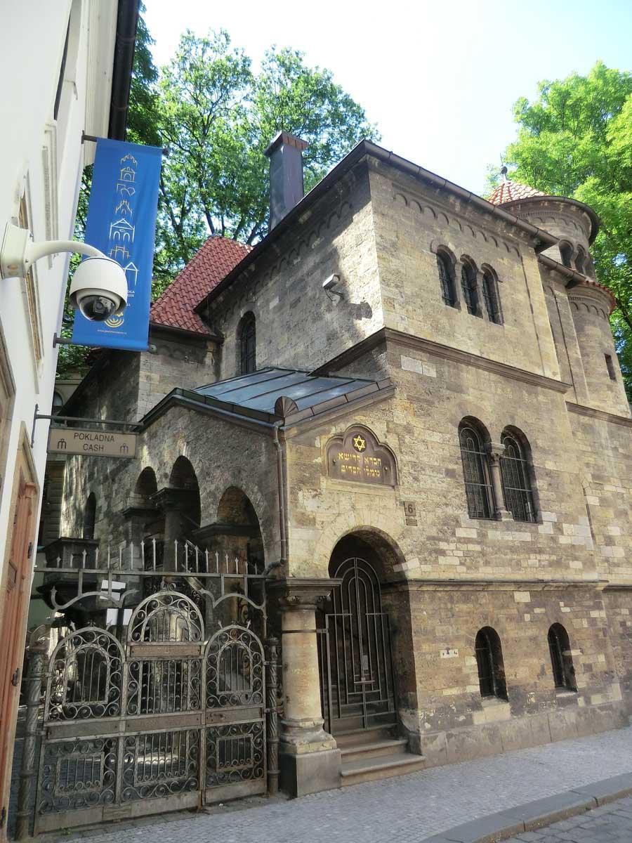 Klausen-Synagogue-71-181.jpg