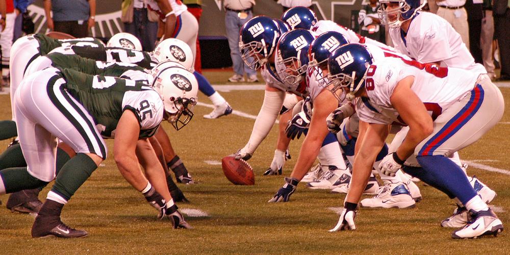 Giants_Jets.jpg