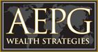 aepg_logo.jpg