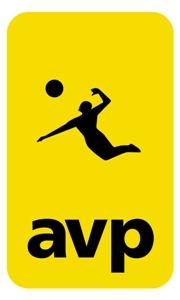 AVP logo_vert_RGB2.jpg