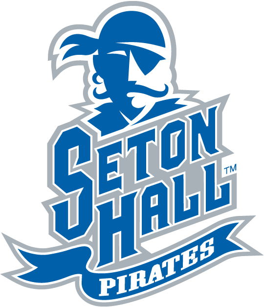6474_seton_hall_pirates-alternate-1998.png