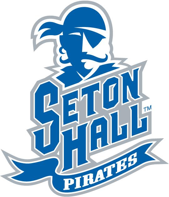 6474_seton_hall_pirates-alternate-1998.png