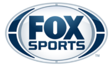 Positive Impact has been retained by Fox Sports for assistance in staging and conduct of an NCAA Men's Basketball doubleheader scheduled for December 7, 2015 in Pearl Harbor.  In this role, Positive Impact is responsible for all game operations, team management, construction and renovation programs, transportation, merchandise sales, concessions and other negotiations, operations and vendor relationships between Fox Sports, The US Navy, the Teams, Vendors and others providing services to the Event.