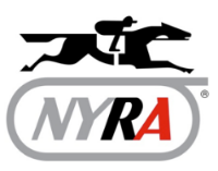 Performed a Valuation Study for the New York Racing Association (NYRA) to aid them in selling LED signage at their three (3) racetracks. Provided recommendations on how to package assets to optimize sales and garner revenue from this newly purchased advertising asset.