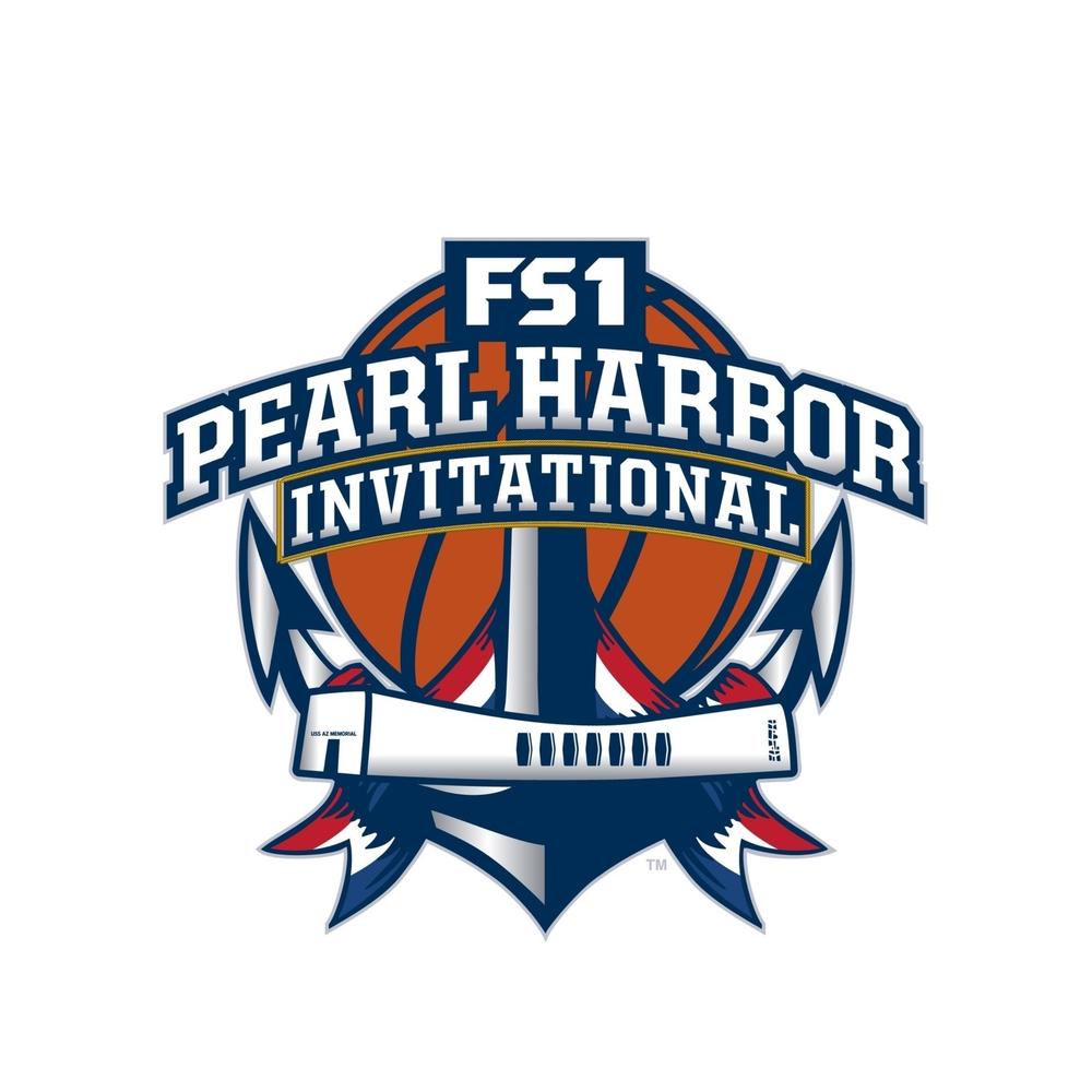 FS1 PHI Logo.jpg