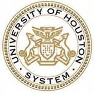 U of H.jpg