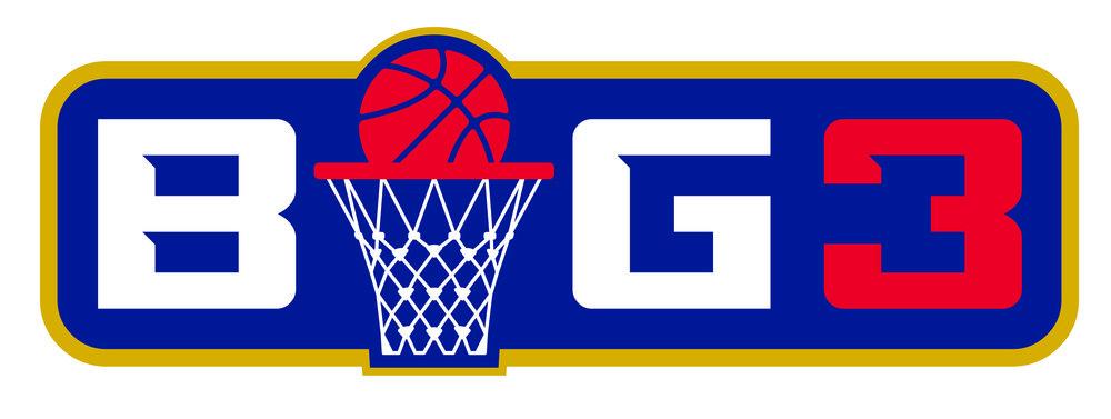 BIG3 Logo.jpg